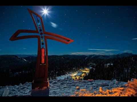 Chasing the Spirit of Craig Kelly  TransWorld SNOWboarding
