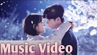 Eddy Kim (에디킴) [MV] - When Night falls (긴 밤이 오면) While You Were Sleeping OST Part1