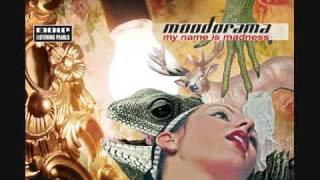 Moodorama - Beatzekatze