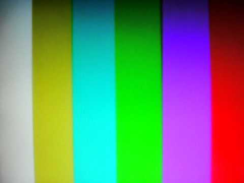 Störung Tv Now