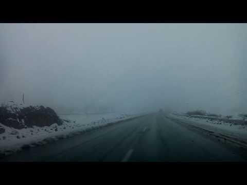 zhob quetta highway, balochistan