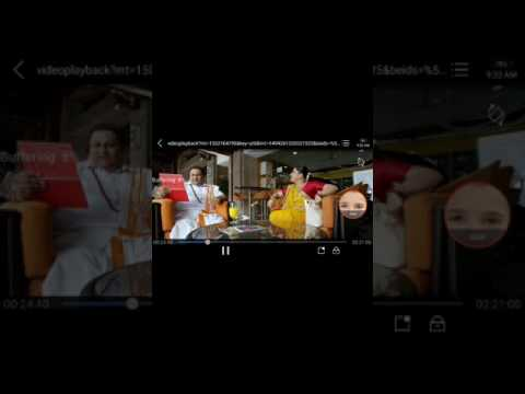 How To Fix Error's On Videomix App Not Working On Android, PC, IOS, Windows 7/8.1/8/10