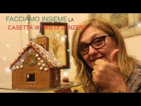 Casetta Di Natale Ikea : Facciamo la casetta di pan di zenzero insieme recensione ikea