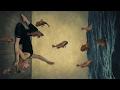 dreaming freak photo manipulation | photoshop tutorial cs6/cc