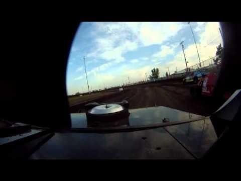 Chris Snyder Vinton crash