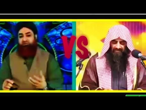 SUNNI vs AHLE HADEES (hindi urdu)