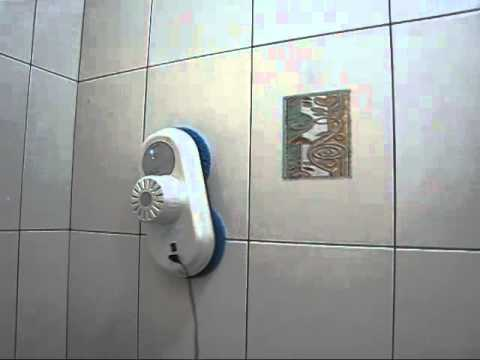 Hobot 168 Window Cleaning Robot 擦窗機器人 Clean Multi Surface