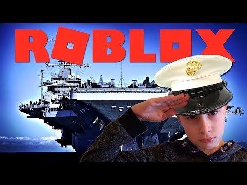 battleship tycoon roblox codes 2018