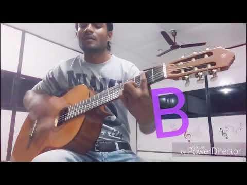 Tadap Tadap Ke Is Dil Se / Kk/ Hum Dil De Chuke Sanam/cover Song By Pushkar Singh/