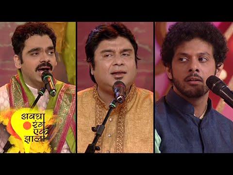 katyar kaljat ghusli marathi movie  utorrent