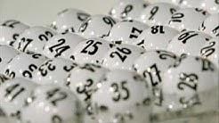 Des Lottolied