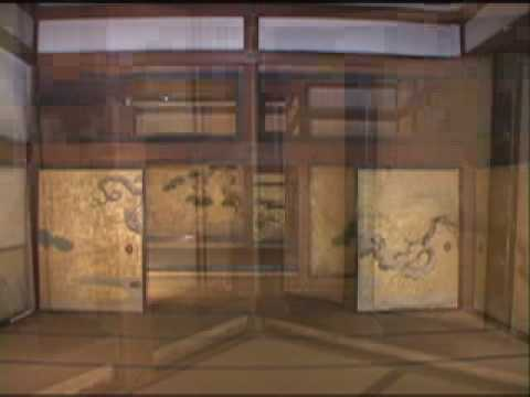 Art of Asia: Architecture - Four Asian Rooms, Part 1