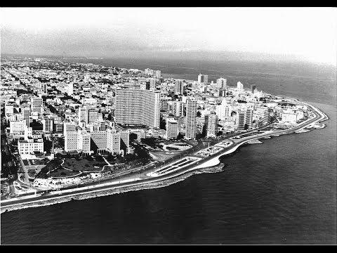 Cuba Antes De Castro: La Realidad.