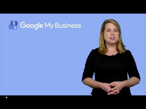 How To Get Listed On Google My Business