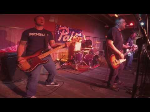 Drag The River: Live @ Uptown VFW | MPLS, MN - 5.15.16