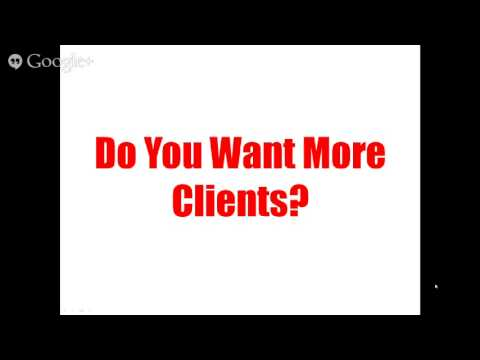 Search Engine Optimisation Consultant | Search Engine Optimization Consultants Are Not Equal