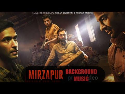 mirzapur torrent download