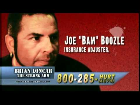 texas-personal-injury-attorney-brian-loncar