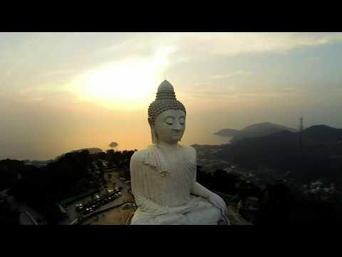 phuket-thailand-|-tempat-wisata-terbaik,-tempat-untuk-dikunjungi,-hal-hal-yang-harus-dilakukan