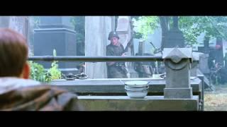 Warsaw '44 - Trailer