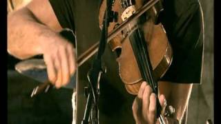 Seth Lakeman - Lady Of The Sea Live