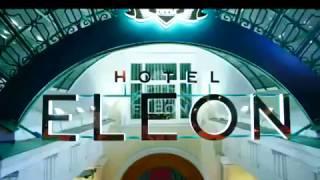 """Трейлер к сериалу """"Отель Элеон"""" ( """"Кухня"""" ) - премьера 28 ноября 20:00 на СТС ! В HD качестве !"""