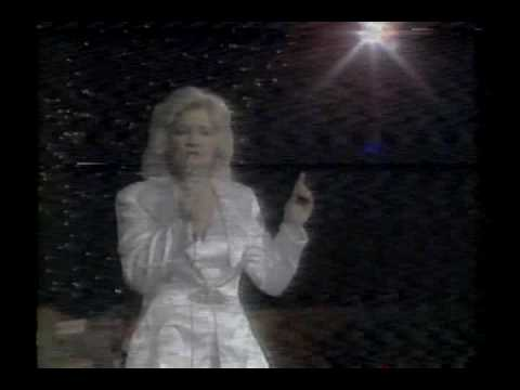 Carol Baker. One Drinks One Too Many. And a Thousands Not Enough. 1978.avi
