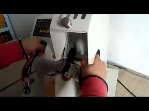 at 201 wire harness taping machine - youtube wire harness repair tools