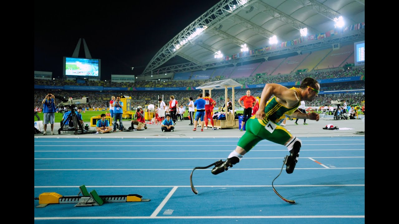 Olympics 2012 Best Photos London Games Gallery 1 also Best Funny Anti Jokes likewise Brittany Oldehoff as well Pictured Oscar Pistorius Selfie Early Release Killing Reeva Steenk further 15runner. on oscar runner south africa