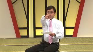 おいでやす小田 R-1ぐらんぷり2016 コント「アルバイトの面接」