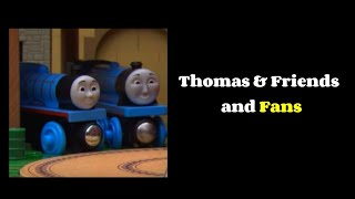 The Absurds Episode 13: The Adult Thomas The Tank Engine Youtube Community