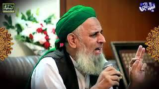 Mehmanoon ki iqsam...مہمانوں  کی اقسام