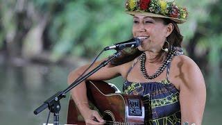 Mele ma ka Lihiwai | Episode 1: Lehua Kalima