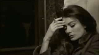 Mina - Al cuore non comandi mai (1971)