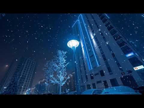 Klimeks - Nightglide Mp3