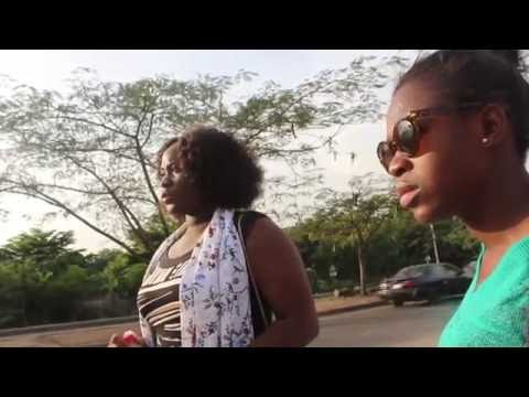 BEST SUYA EVER AND REUNION| NIGERIA VLOG #3