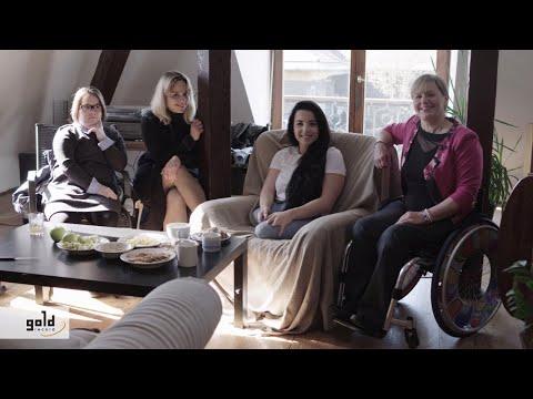 HONEYBEAST – Idevaló | Official Music Video