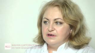 видео Лечение молочницы одной таблеткой
