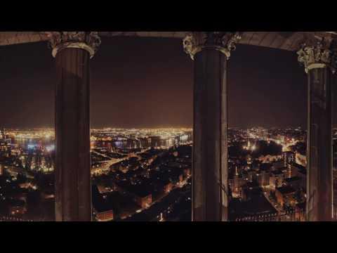 Michel Hamburg 360° Timelapse