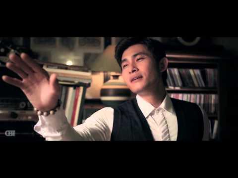 Sao Danh Xa Anh - Nguyen Hong An - st Nguyet Anh