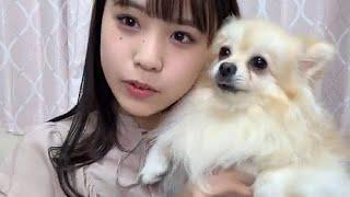 Jewel☆Ciel 濱田菜々 ななまま(声の出演) ※録れている分だけ.