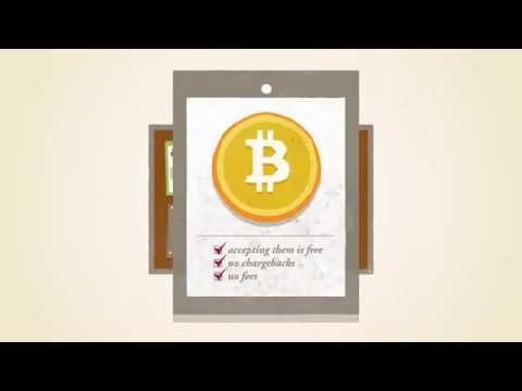 Bitcoin Definition And Review