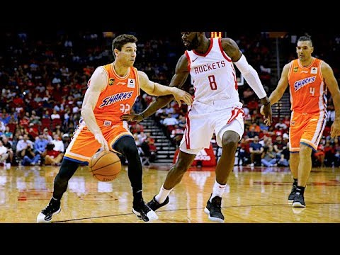 best website 4b9c9 8f2d9 Shanghai Sharks G Jimmer Fredette on Pro Basketball Life in China | The Dan  Patrick Show
