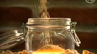 Сахар белый и коричневый   Доброе утро   Видеоархив   Первый канал