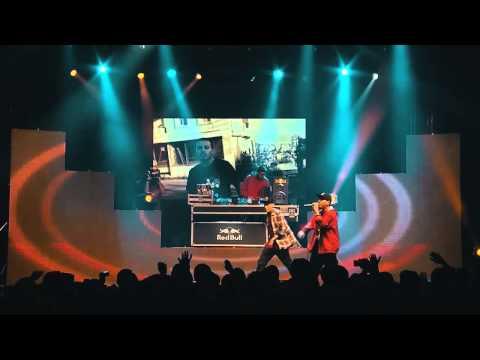 Grogi - Kafamızı Yap (OO3 Fest / Live Performance)