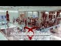 Shadowhunters Trailer Silent Running Hidden Citizens mp3