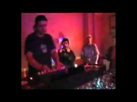 """ZERO T + BETA 2 """"REMINDER EP"""" FOOTPRINTSMUSIC.CO.UK"""