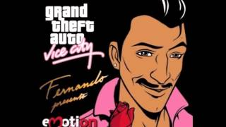 Download Emotion 98.3 Radio GTA Vice City Stories MP3 song and Music Video