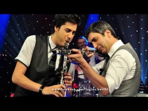 Polat Alemdar Music (Official Mix) HD