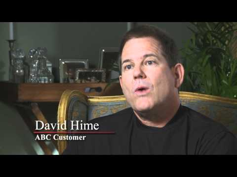 ABC Home And Commercial Services Austin Hime2HD